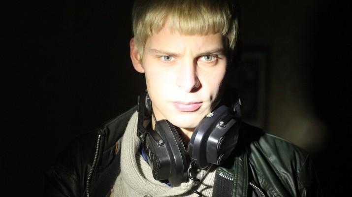 EVIL - new feature film!