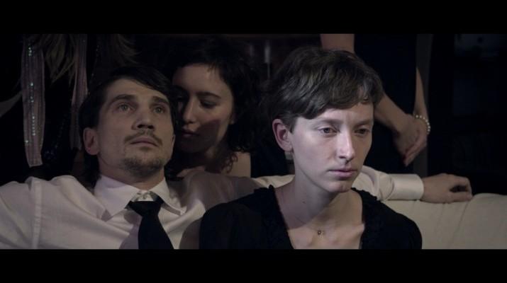 Film VOICES vybrali do súťaže na medzinárodnom filmovom festivale v Portugalsku!