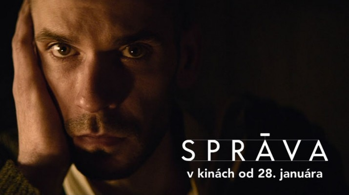 Czech premiere announced