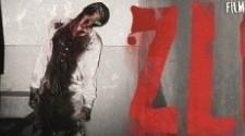 Film ZLO získal hlavnú cenu na BUTFF 2012!